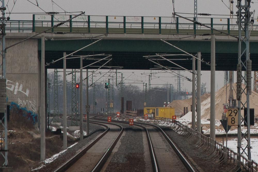 http://www.bahnenundmeer.de/DSO/20090215-2786.jpg